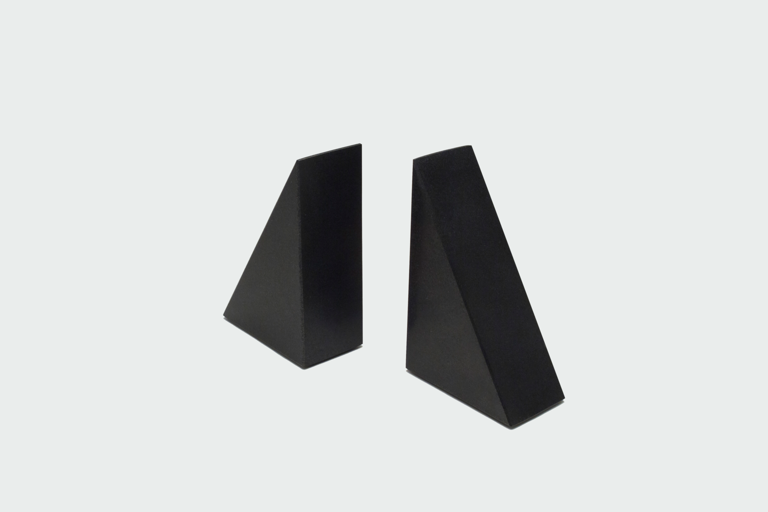 Field danielemma bookends hires01