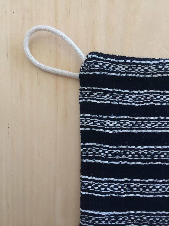 Washclothdetail