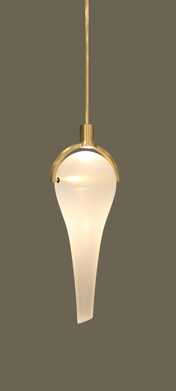 Airon glow silo icff 3 copy