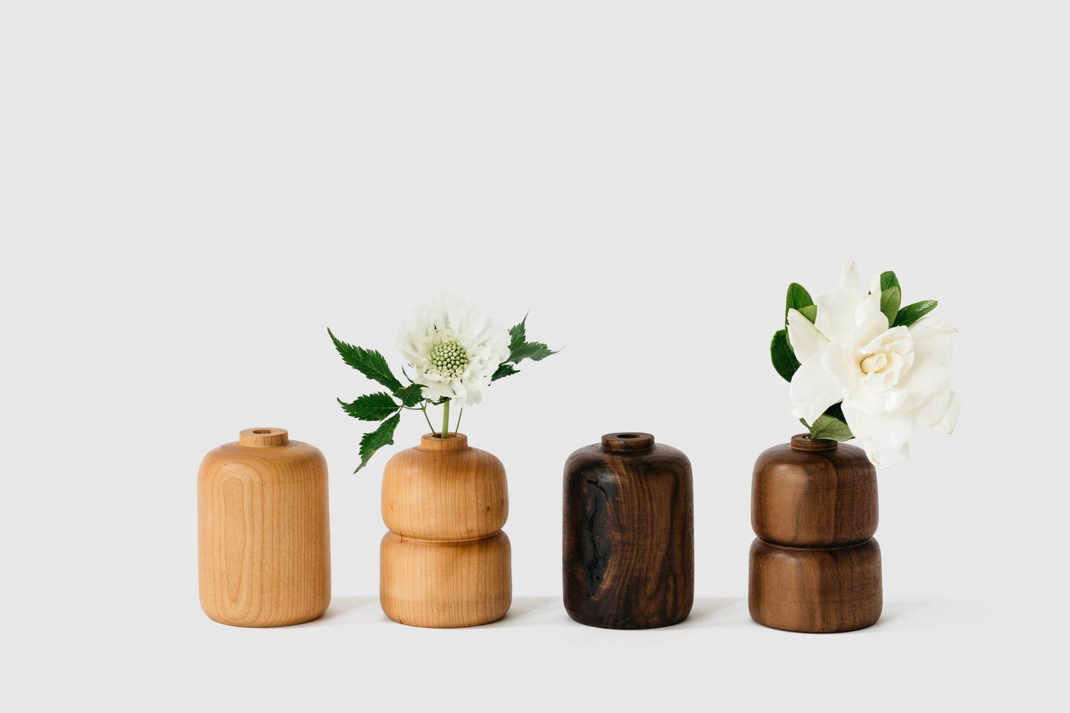 Wood vases  e1a8300 edit