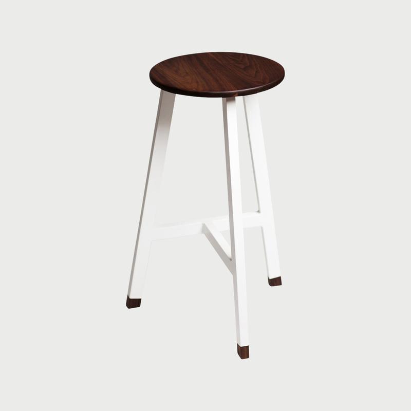 Woolsey easelbarstool   2