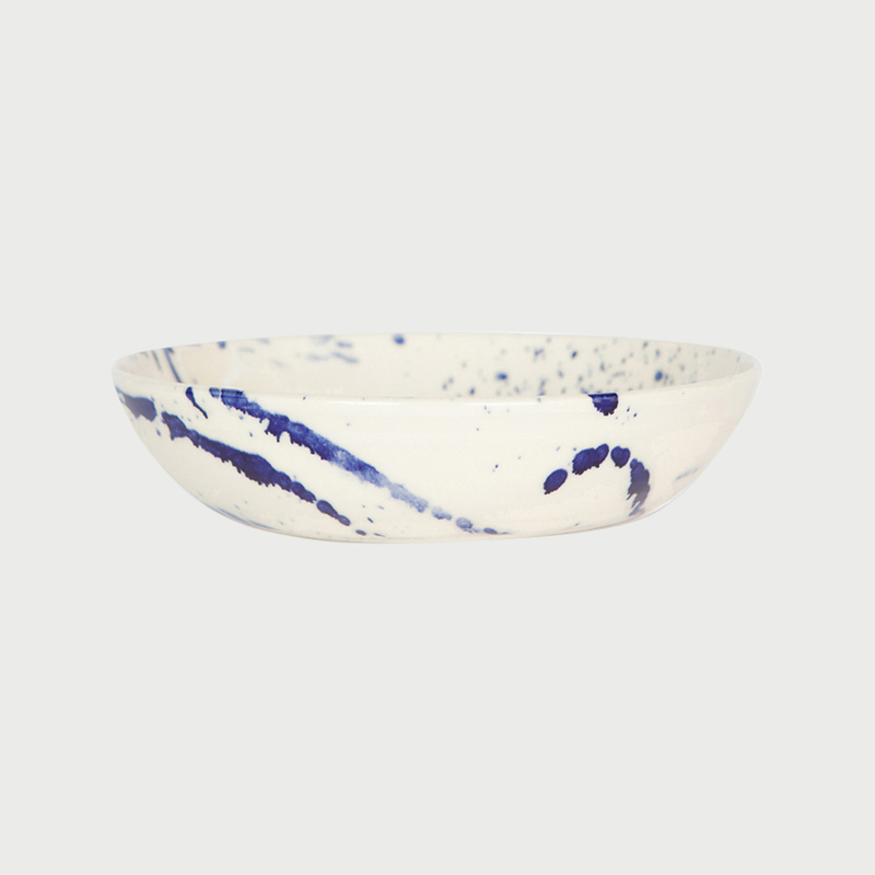 Chris earl serving bowl 1 copy