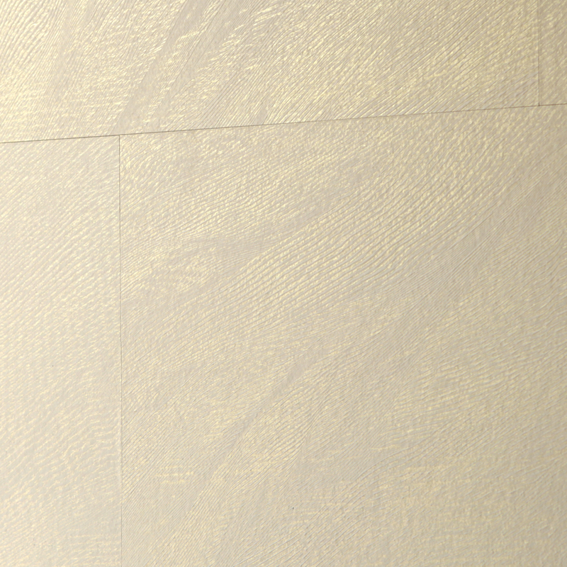 Topio marmaro tiles aaron detailjpg