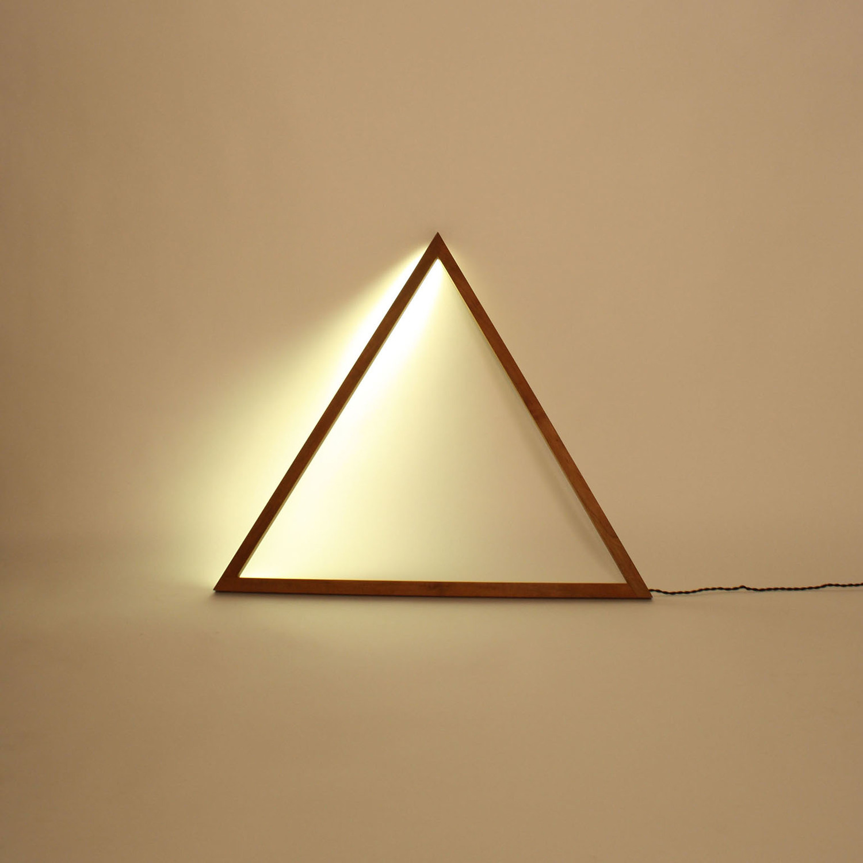 Triangle 2 web