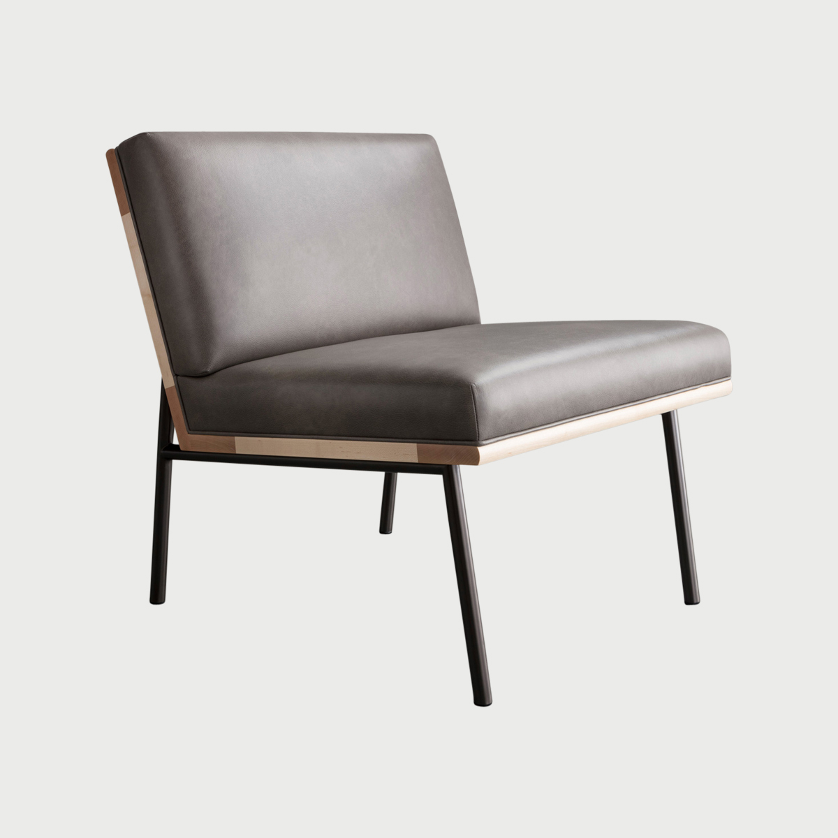 Dgd lounge chair1 edit web  281 29