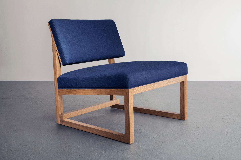Sq3 lounge chair1 edit web