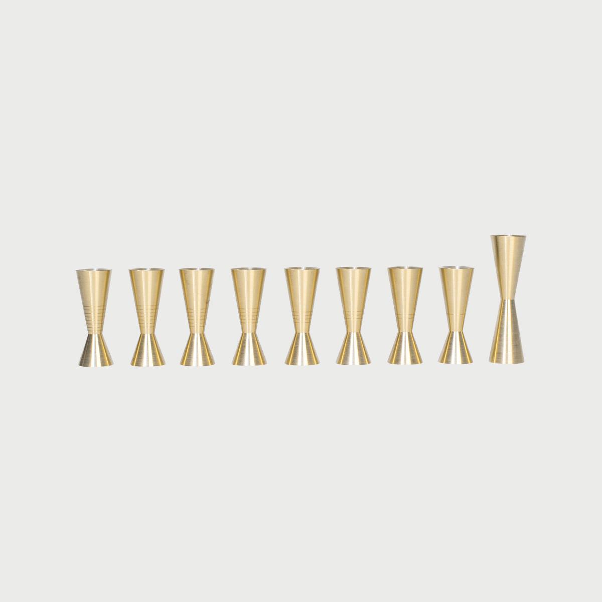 Counting menorah straight line  282 29