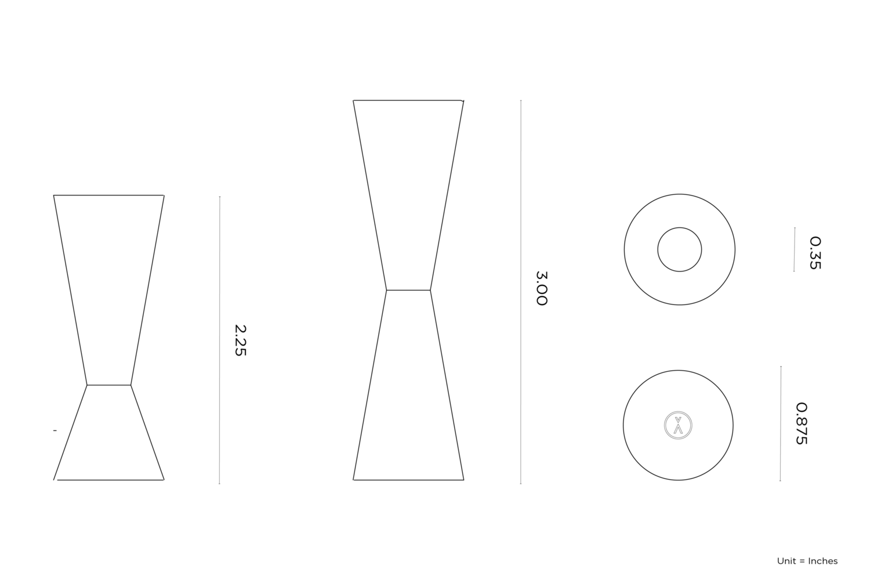 6. menorah dims 06