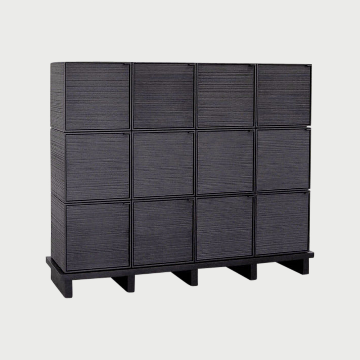 12 cubes chest of doors copy 2