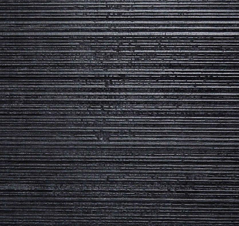 Sawn surface detail copy
