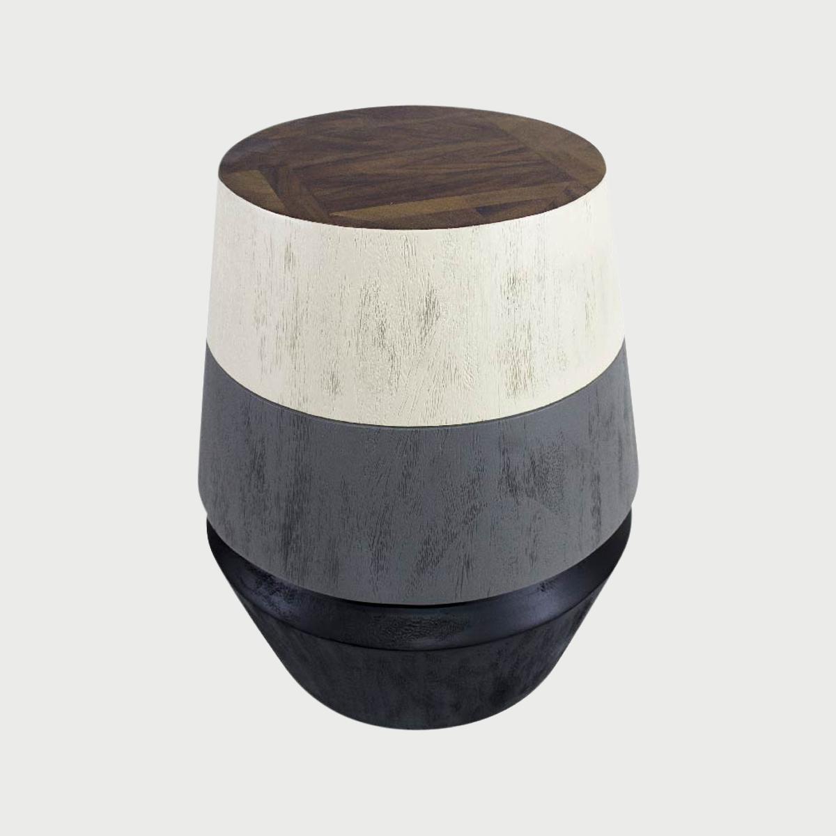 Labrica productos  cupola drink table 2 copia