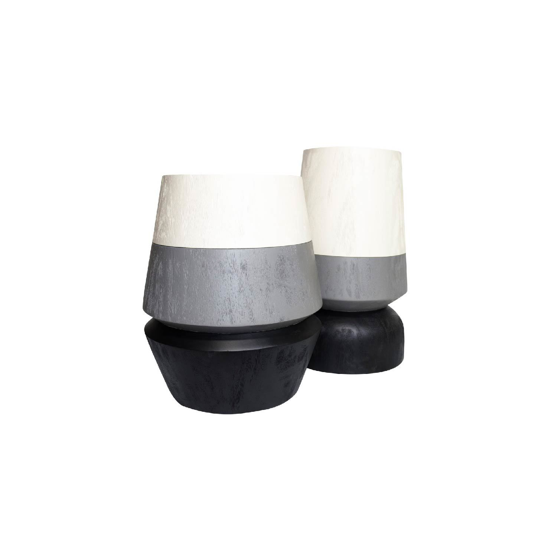 Labrica productos capirucho new 03