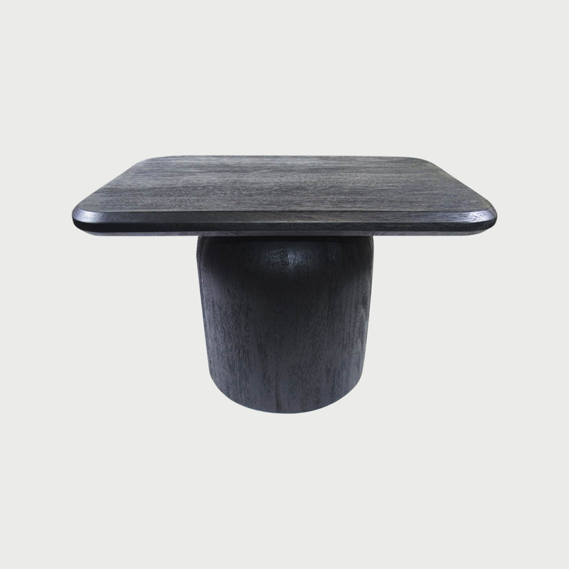 Labrica productos cupola cupola drink table 2 copia 3