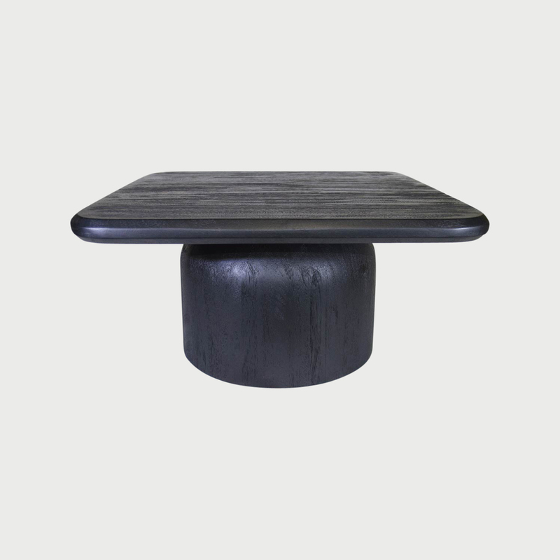 Labrica productos cupola cupola drink table 3 copia 5