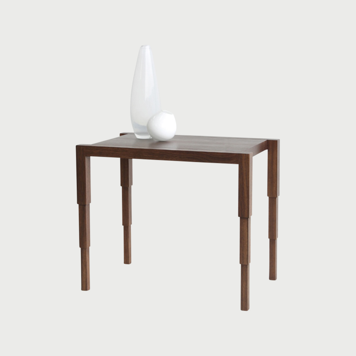 May chicagosidetable.product