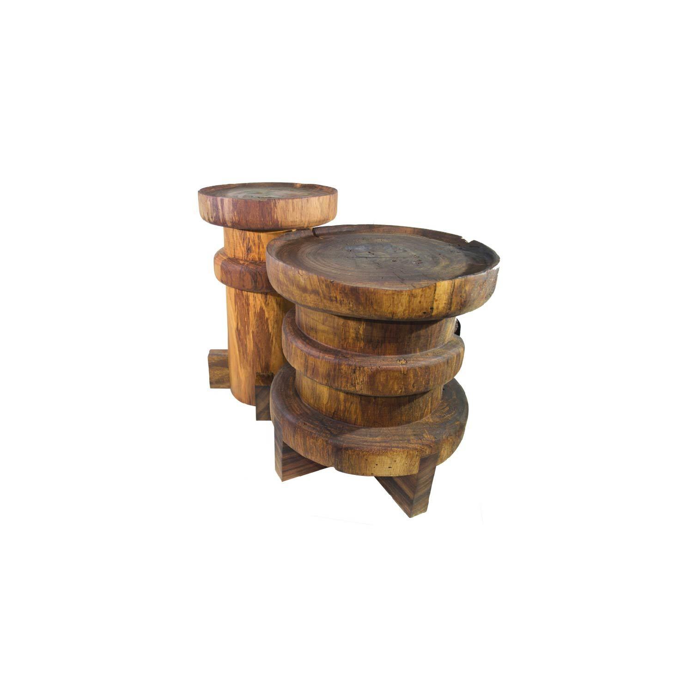Labrica productos tito n cupola drink table 3 copia 3