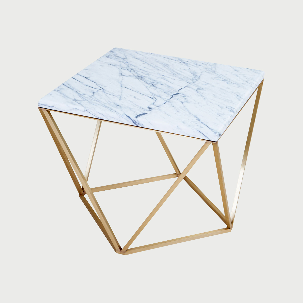 Dusk side table lo res6