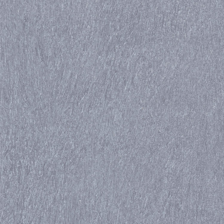 1603 akli dusk 7 22x7 22 detail