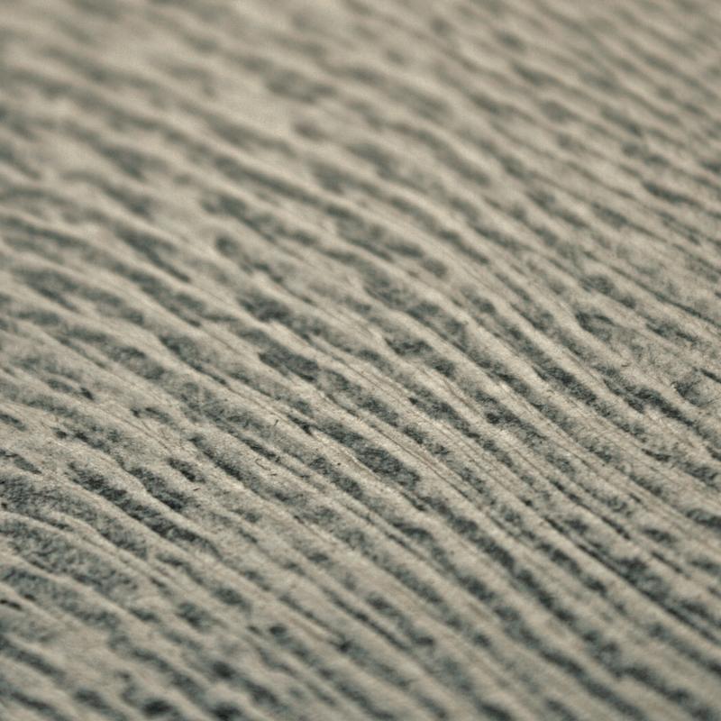 Topio charcoal detail