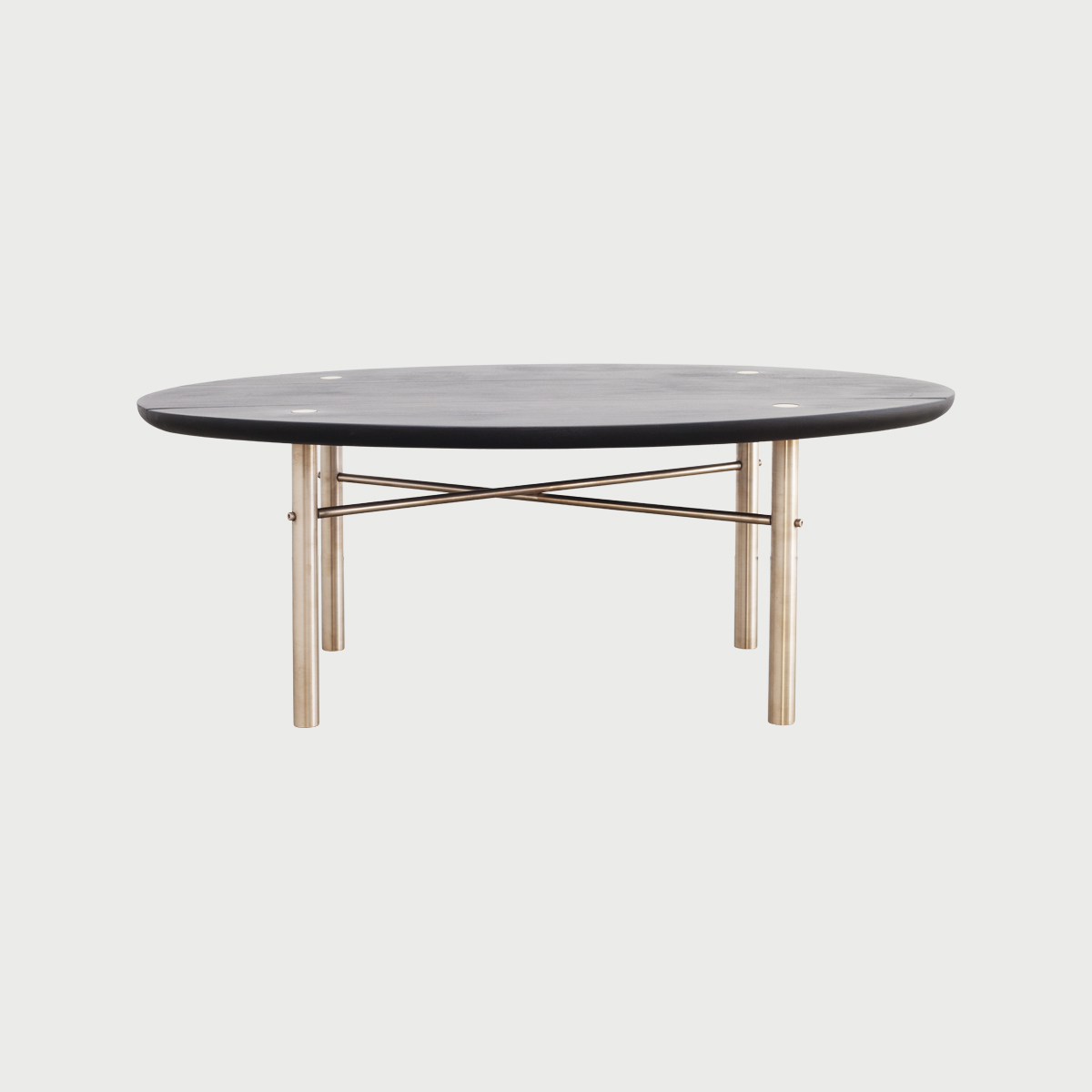 Connect low table 1