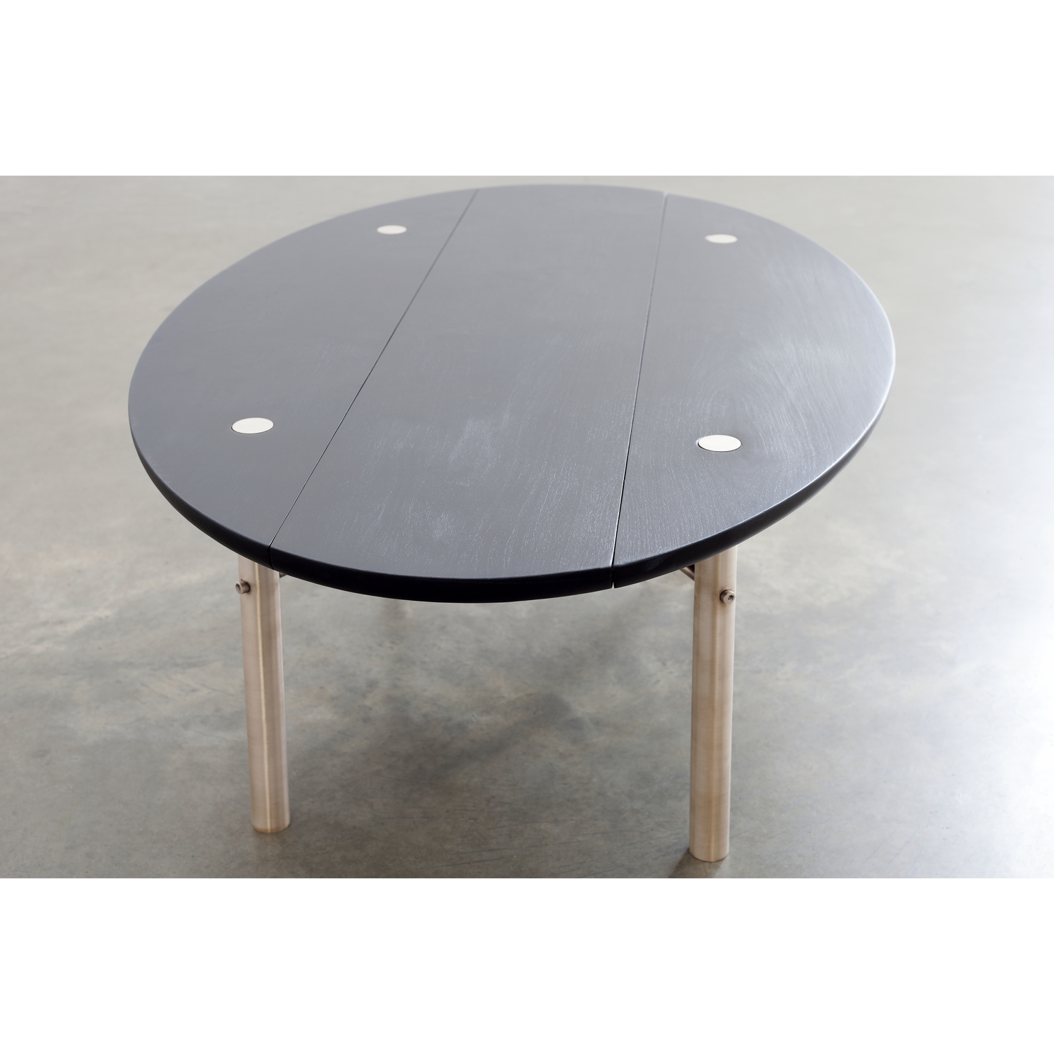Connect low table 4