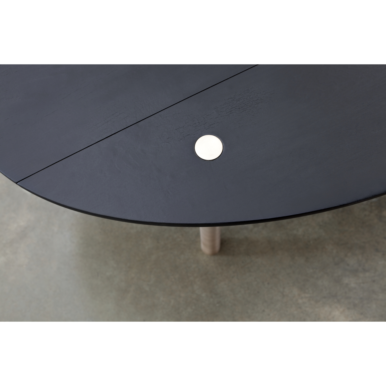 Connect low table 3