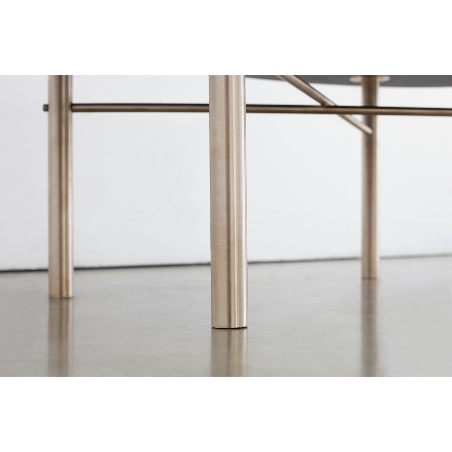 Connect low table 2