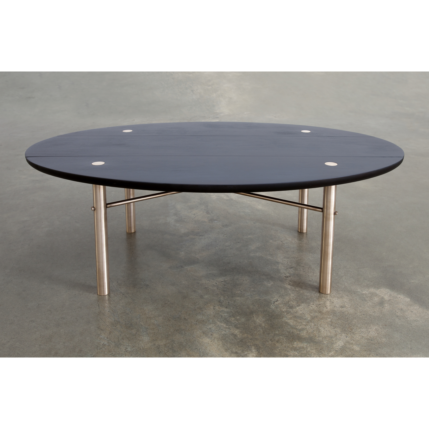 Connect low table 5