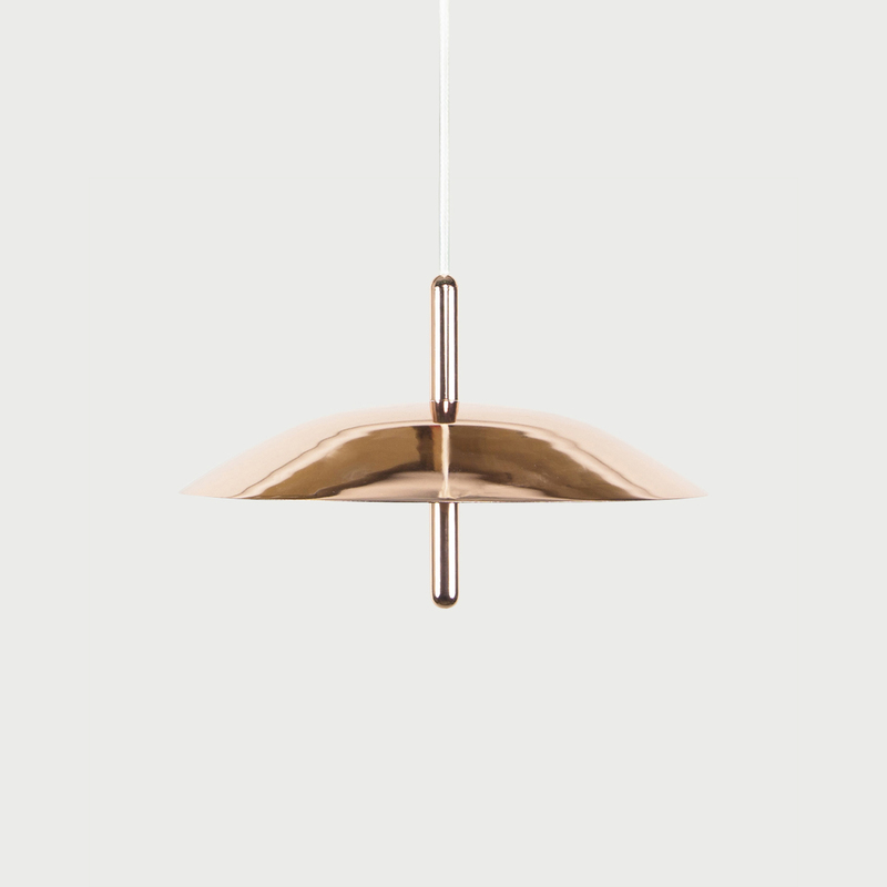 Signal pendant copper shaunkasperbauer for souda 01 copy