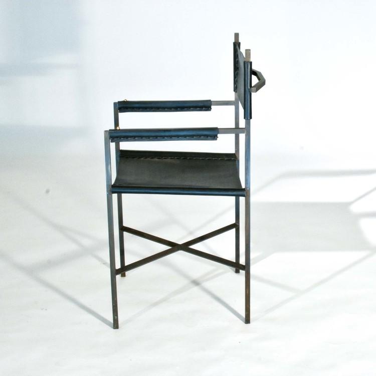 Taylor forrest sling dining chair side.jpg