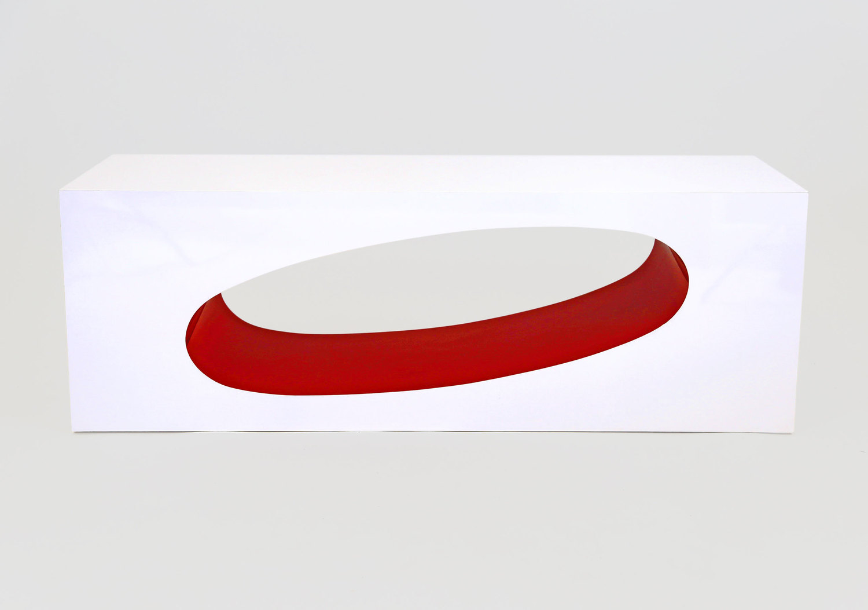 Whiteorbit