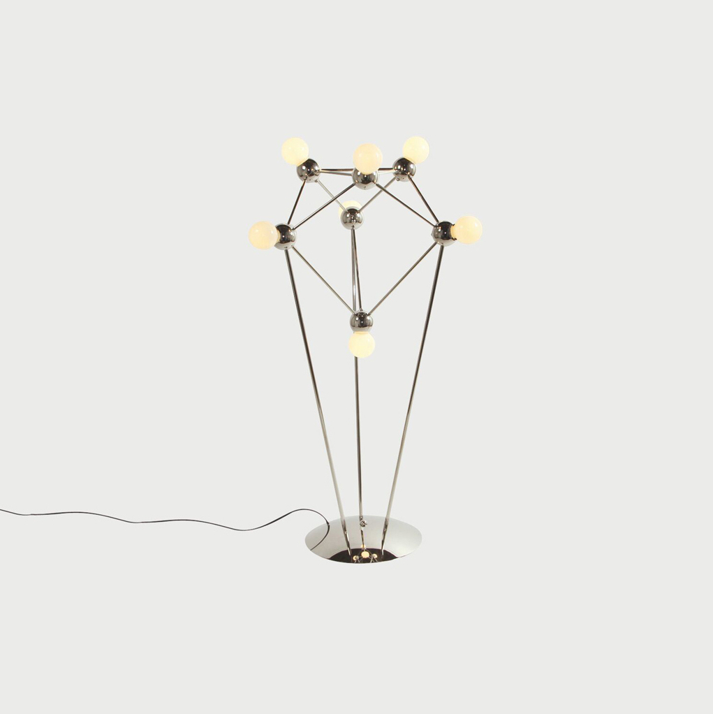 Lina 07 light floor lamp preview  281 29