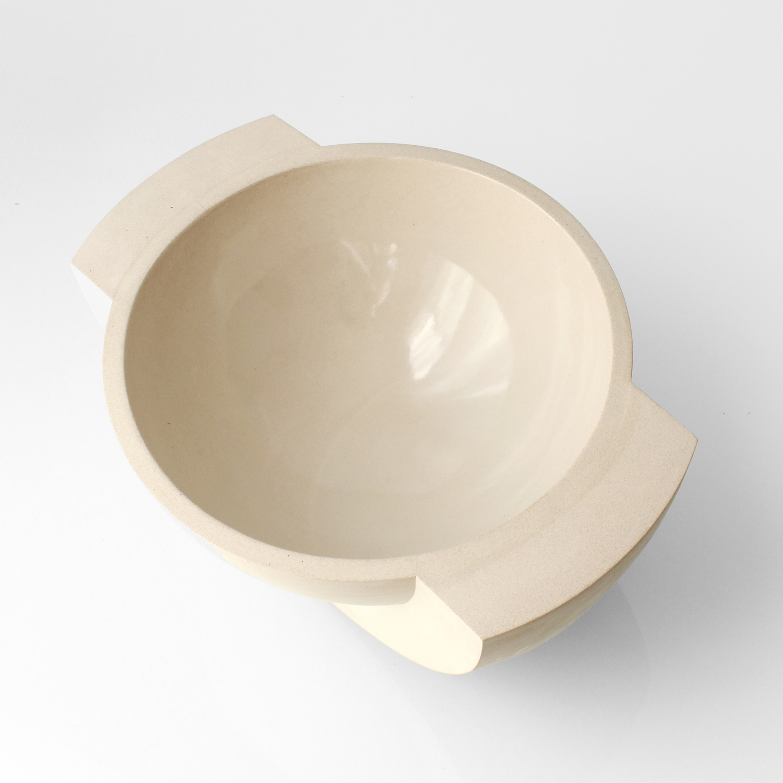 Light ladder saturn bowl top