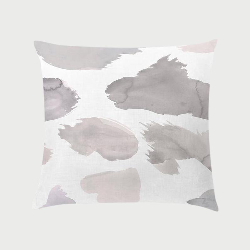 Palette agnes