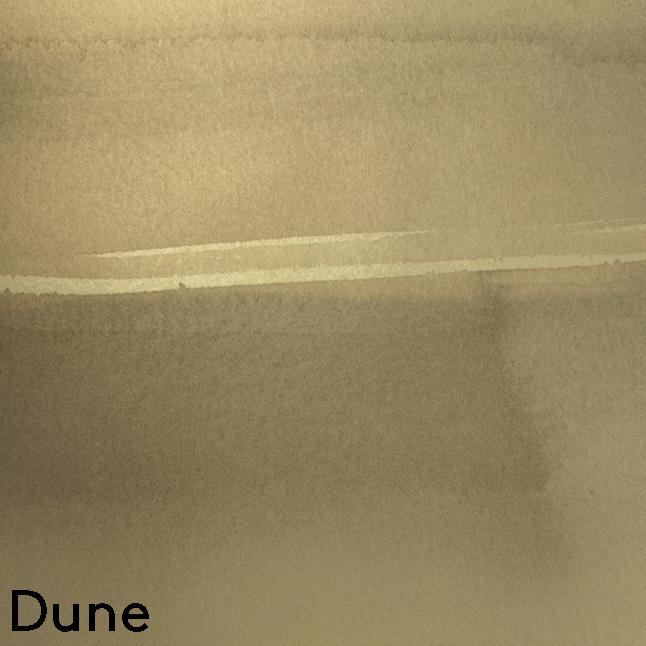 Dune copy