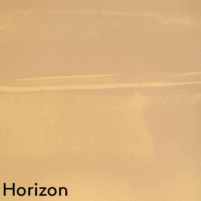 Horizon copy
