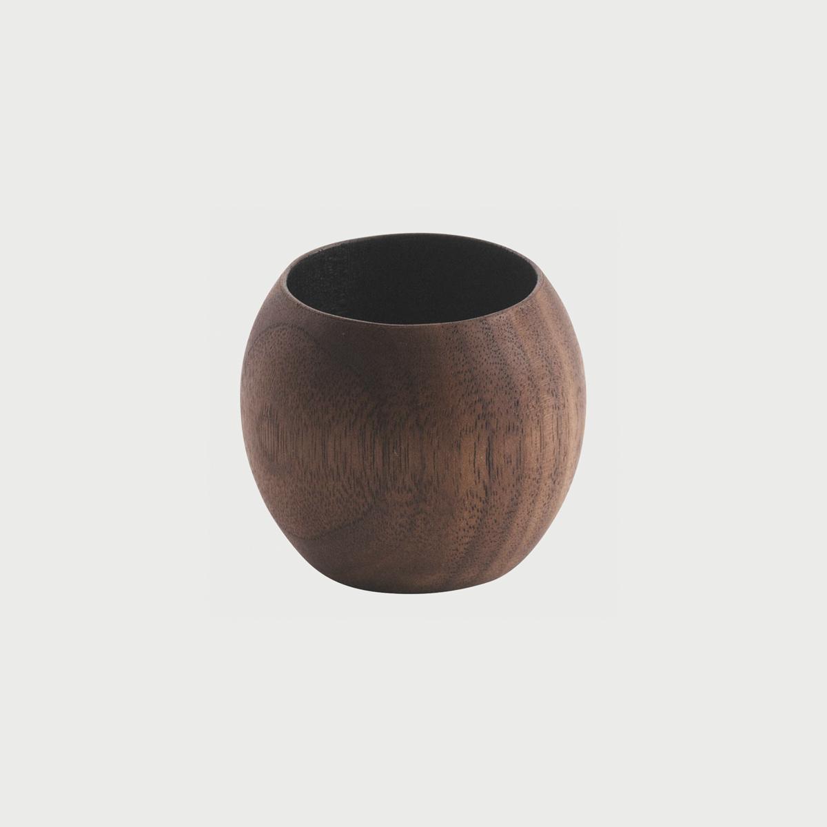 Spherecup