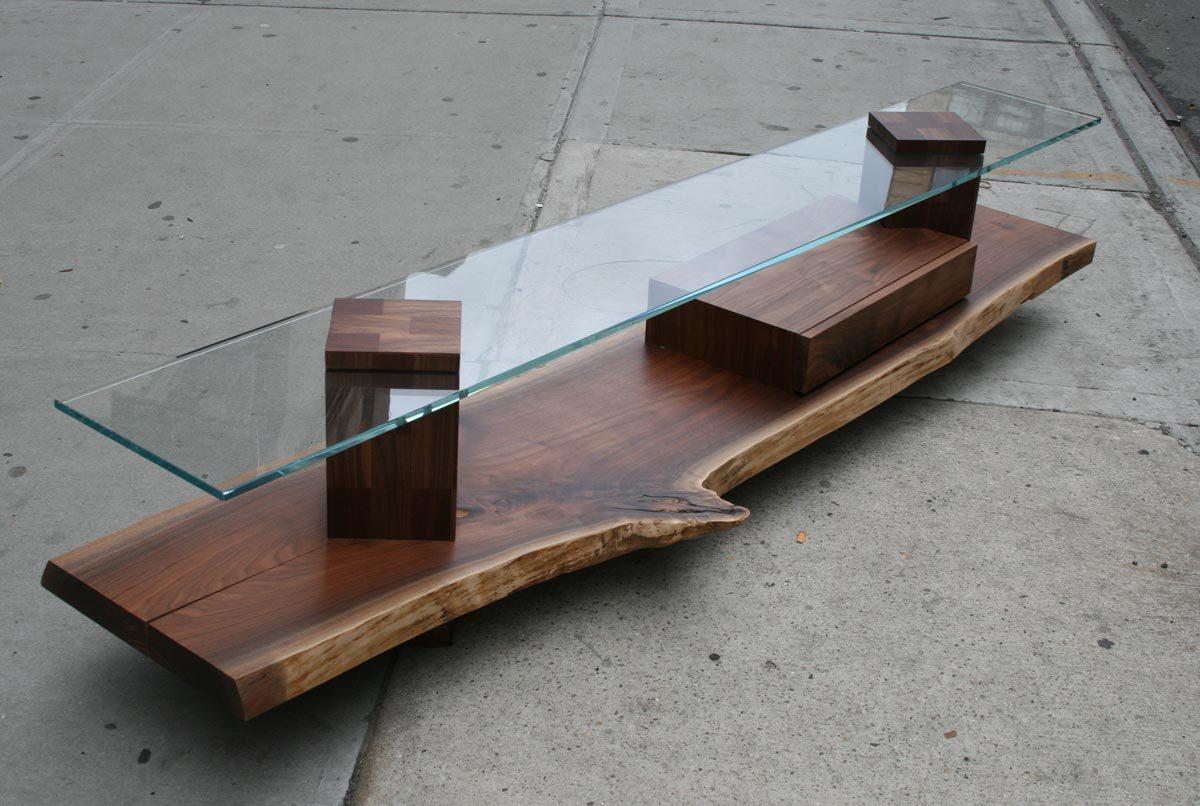 Glasswalnutmedia2