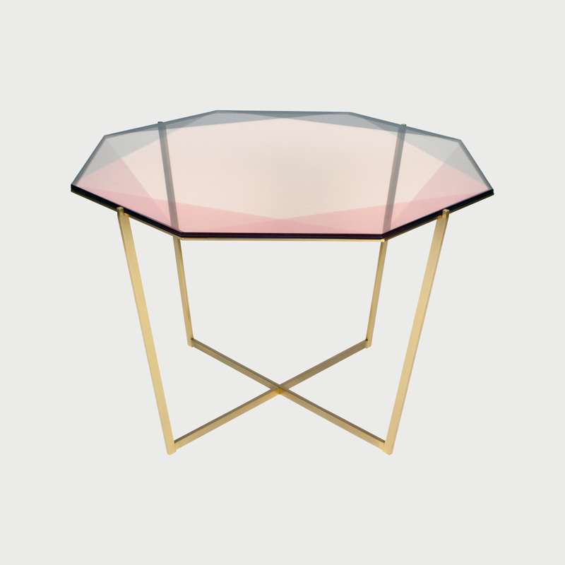 Blush dining sill  282 29