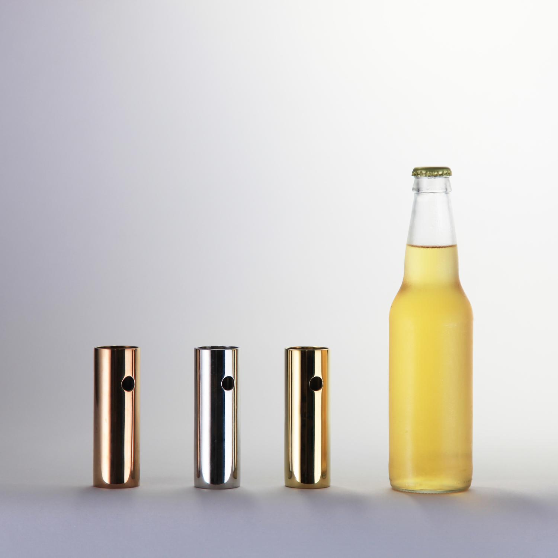Clover   bottle opener 03