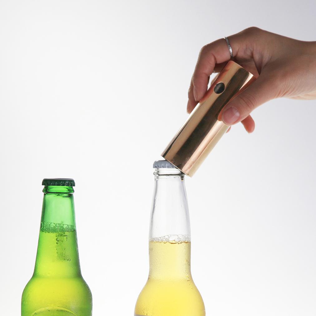 Clover   bottle opener 05