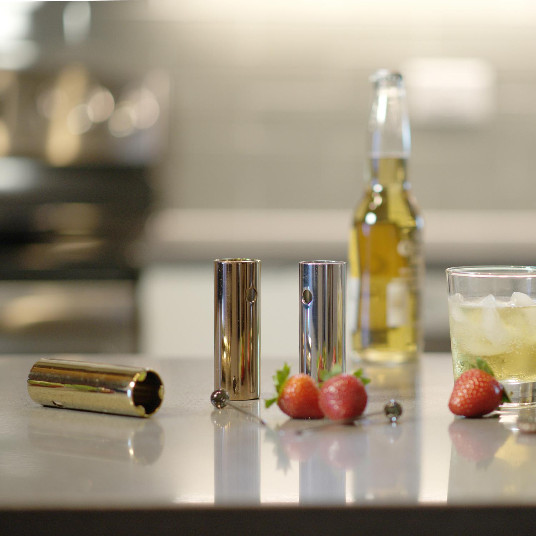 Clover   bottle opener 14