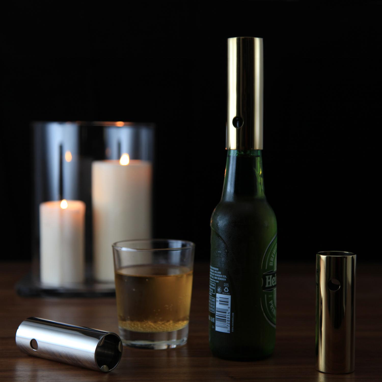 Clover   bottle opener 10