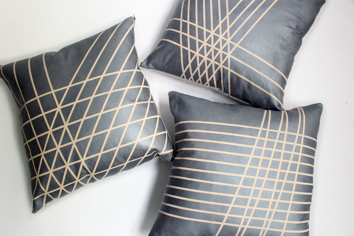 Avo intersection pillows group2