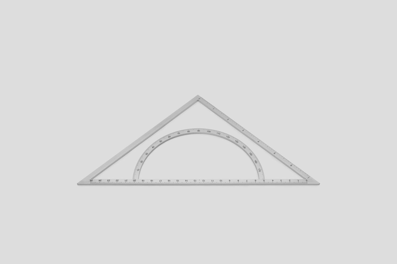Tomaskral outline triangle hires 01