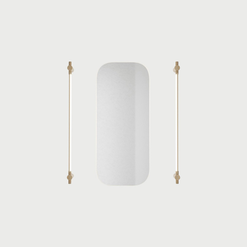 Juniper thin surface mount vanity 24.90.1.brass  281 29 copy