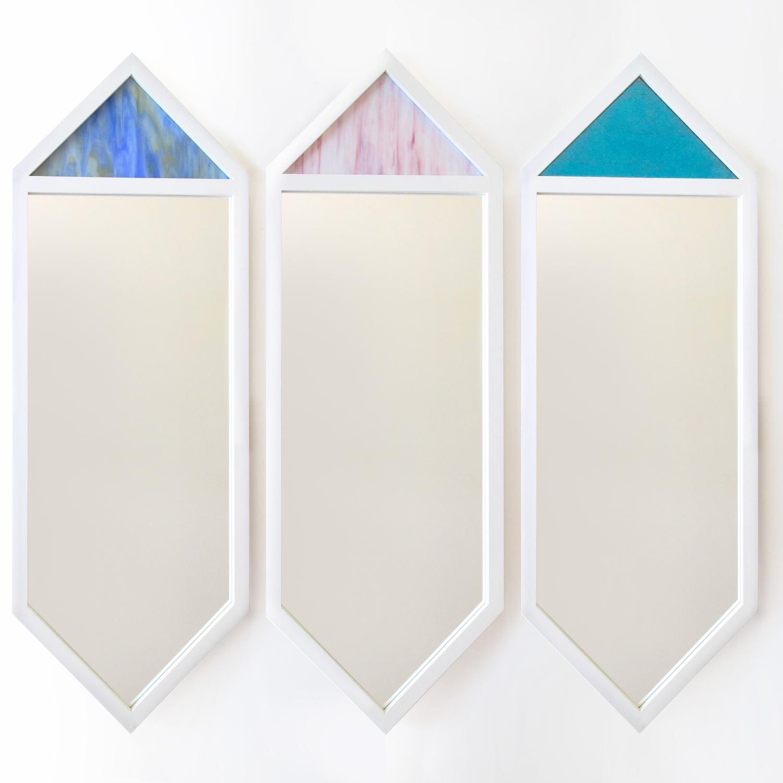 Pastel crystals copy