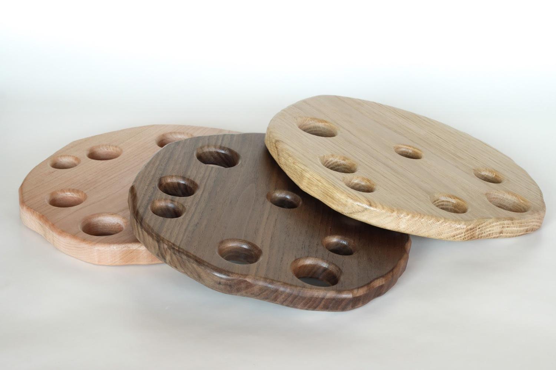 Flat bowl 01