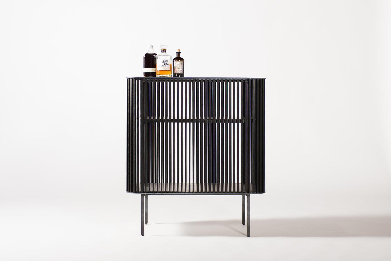 Klein bar 1