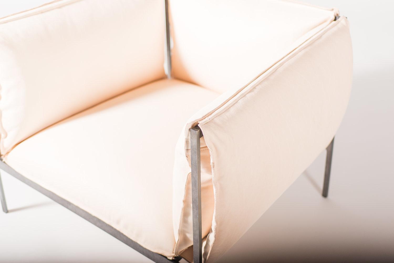 Klein sofa single 1